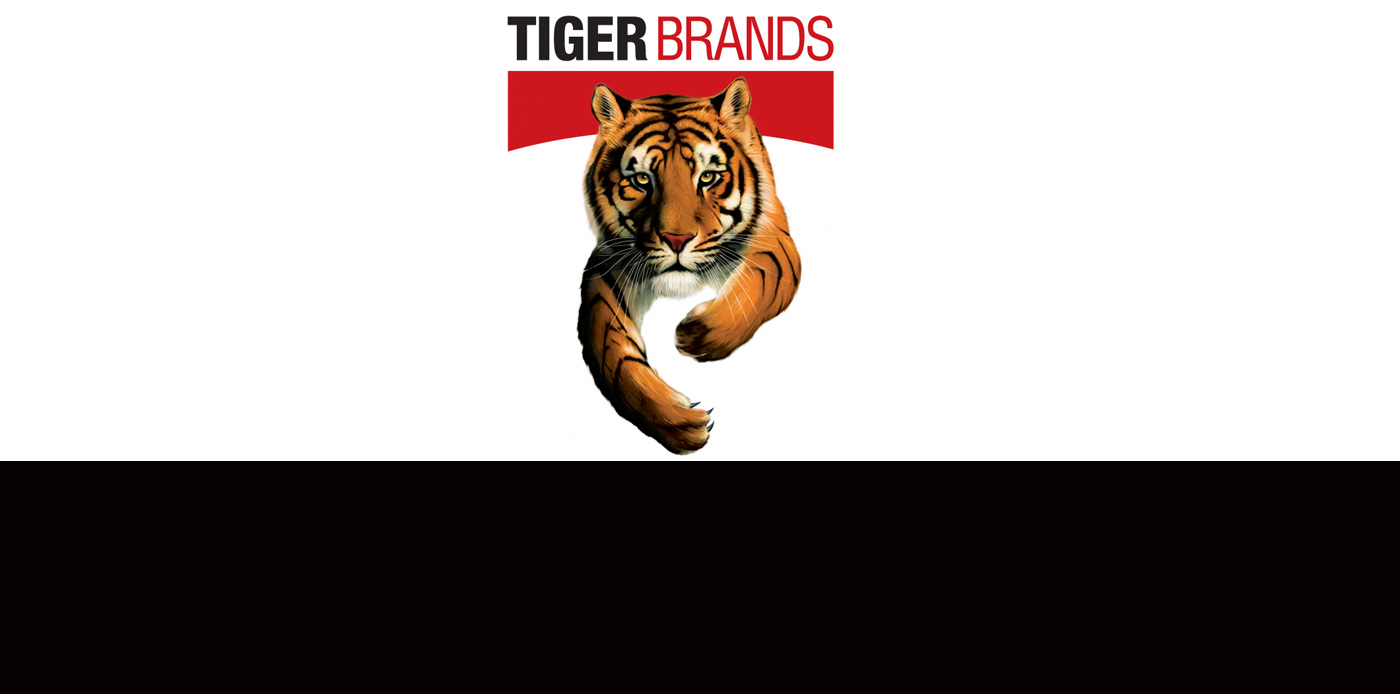Tiger products | Assorted dry groceries